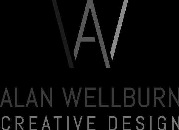 The Club Design Agency Edinburgh Logo